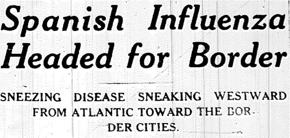 sept23,1918-headline